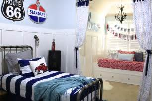 room bedding for daxton paisley s room tour hairstyles