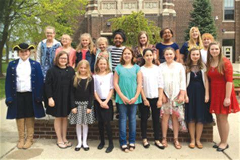 Superb Grace Community Church Glen Rose #4: History_students_WEB.13464933_std.jpg