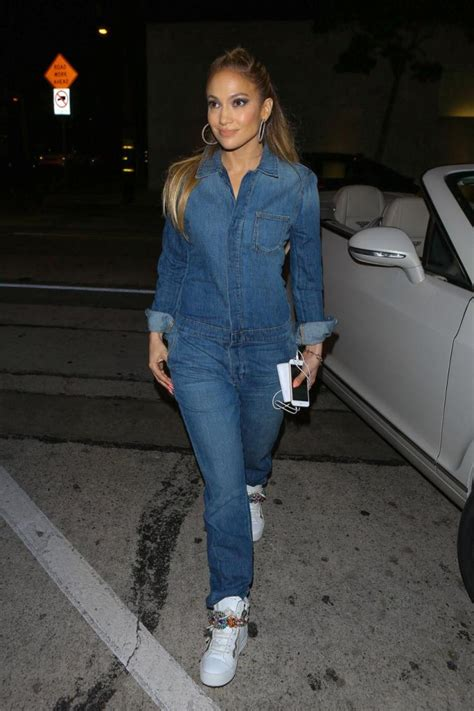 The Denim News by How To On The New Denim Look Ny Daily News