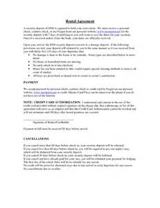 Rent Deduction Letter Best Photos Of Security Deposit Damage Security Deposit Refund Form Security Deposit Refund