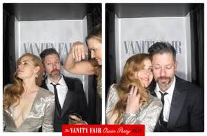 Vanity Fair Photo Booth 2017 A Furious Robert De Niro Has Had It With Tweets Eat