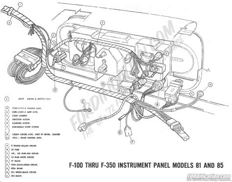 transmission control 1964 ford mustang instrument cluster 1969 mustang instrument cluster wiring diagram efcaviation com
