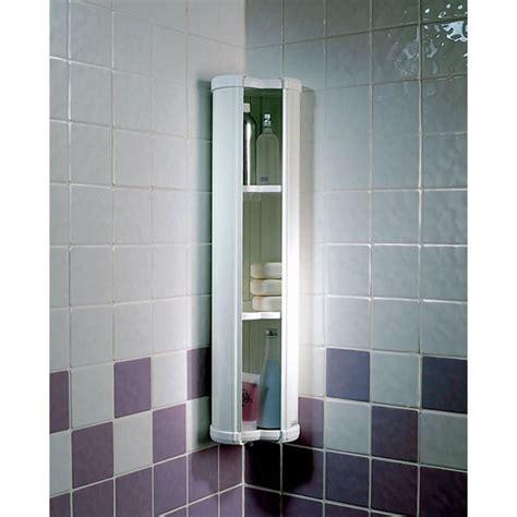 shower shelving unit showerlux stowaway storage unit uk bathrooms