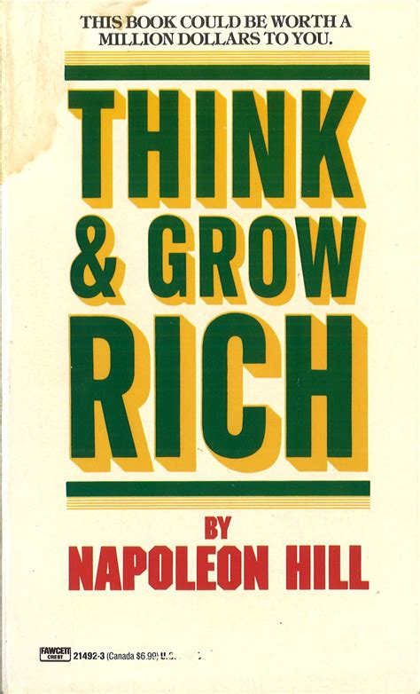 think and grow rich by napoleon hill and richest man in babylon by george s clason ebook 301 moved permanently