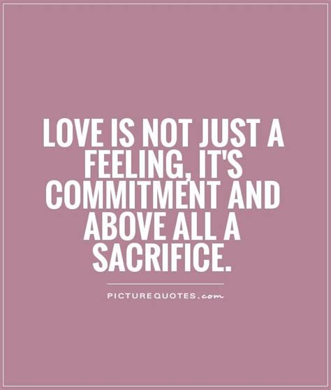 love sacrifice quotes ideas  pinterest virtue quotes sacrifice love  sacrifice