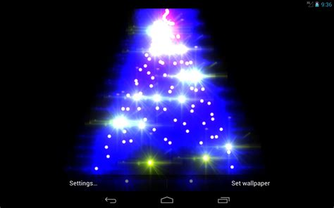 your christmas lights android apps on google play