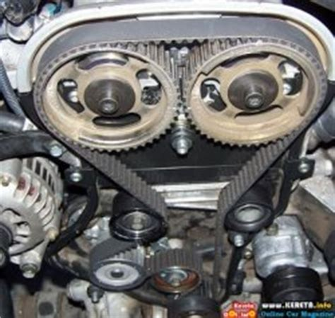 Gasket Kit Engine Overhaul Carnival Diesel wat kosten reparaties particulier auto verkopen