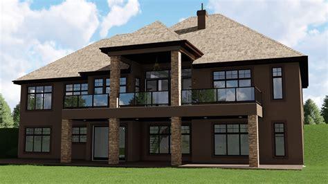 Home Design Realistic 3d Realistic Renderings Kenzo Home Designskenzo
