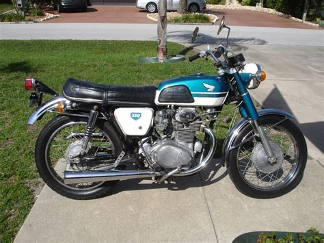 Honda Cb For Sale by Page 1 New Used Cb350 Motorcycles For Sale New Used