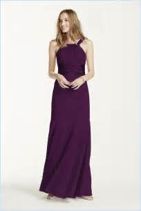 plum color dresses plum colored bridesmaid dresses purple new fashion style