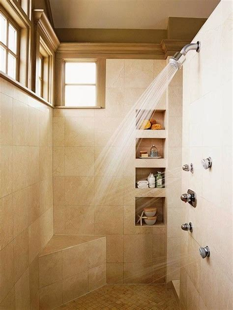 amazing bathroom renovations amazing bathroom renovations that will inspire you