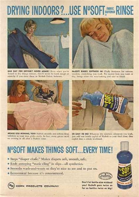 Soft Whirlpool 1959 by Vintage Household Ads Of The 1950s Page 6