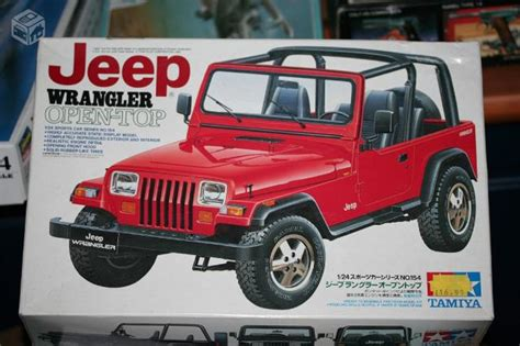 jeep open top tamiya jeep wopen top verm tamiya ofertas vazlon brasil