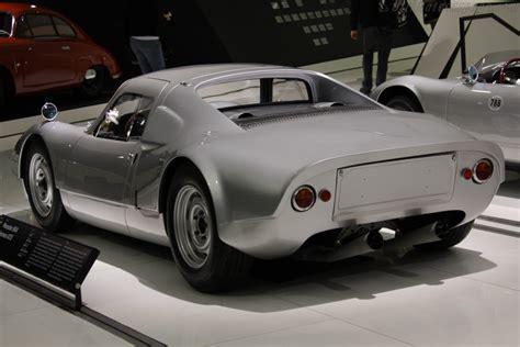 porsche 904 chassis porsche 904 8 chassis 904 008 porsche museum visit