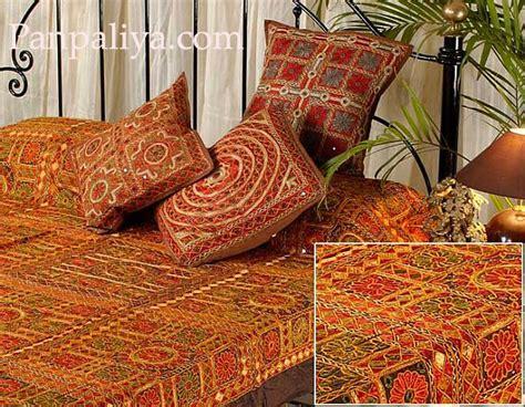 india bedding wholesale designer bedspreads handmade indian mirror work bedding