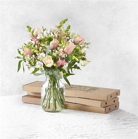 Wedding Gift Plant by Botanical Gifts For Plant Wedding Gift List The