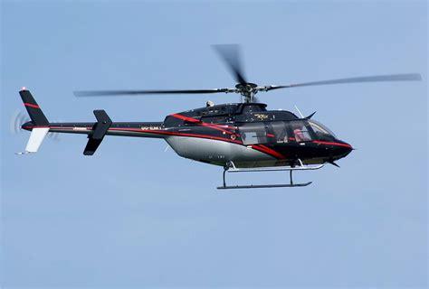 Helikopter Bell 407 mehi蝪ke letalske sile naro芻ile 15 helikopterjev bell 407
