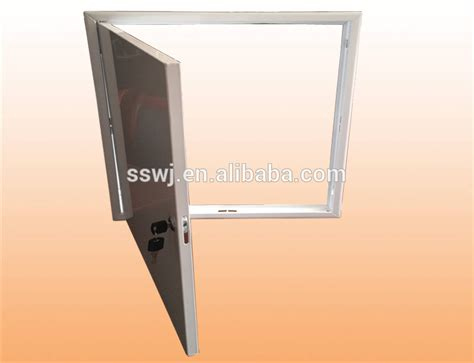 Ceiling Hatch Access Door by Access Door Access Panel Ceiling Hatch For Wall Building