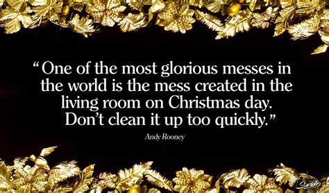 italian christmas quotes quotesgram