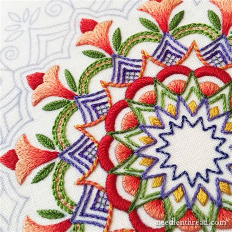 embroidery design jobs embroidery jobs makaroka com