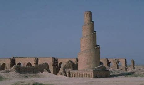 Kristik Model Menara Jam Dan Danau model menara di eropa dan timur tengah 2 republika