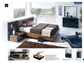 50 comp 8 9 modern bedrooms bedroom furniture