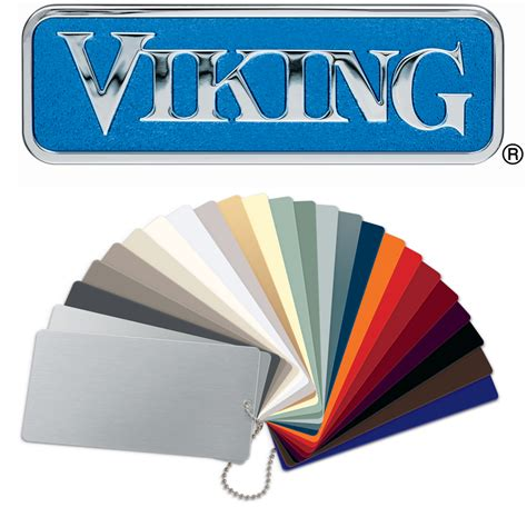 viking colors viking custom color appliances at designer home surplus