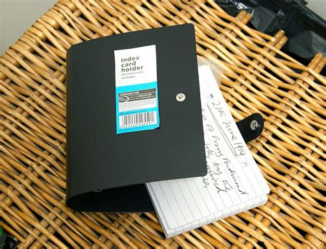 Can You Use Asda Gift Card Online - image gallery index cards asda