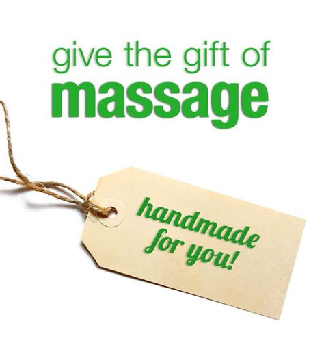 Massage Therapy Gift Cards - holiday gift cards available st augustine massage and reiki jennifer jacobsen