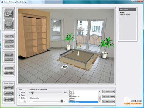 wohnung planen 3d kostenlos wohnzimmerplaner kostenlos einige der besten 3d raumplaner