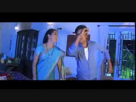youtube new tamil movie songs amma song tamil movie new youtube