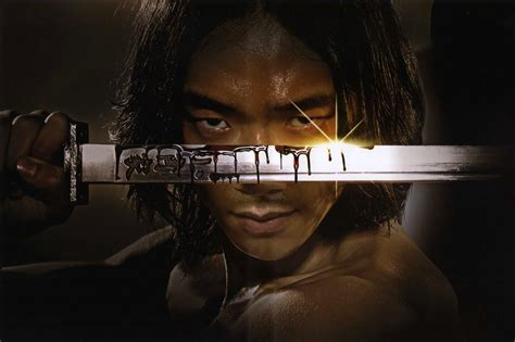 film ninja ubica 2 rain ninja assassin wallpapers wallpaper cave