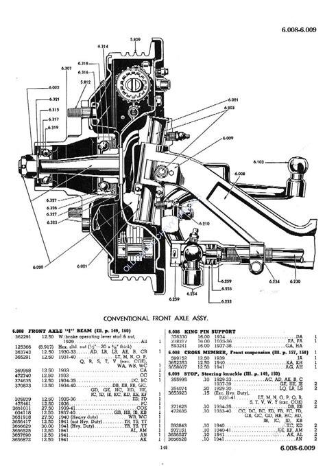 gm car models list chevrolet car models list imageresizertool