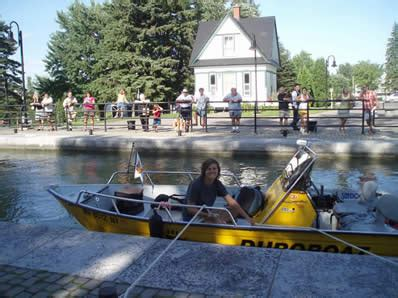 small boat exchange shelburne small boat big summe
