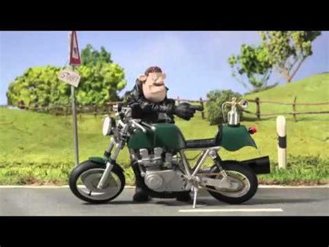 wann motorrad kaufen motorrad witz 1