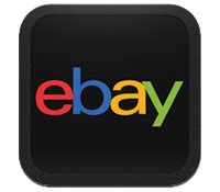 ebay desktop site video game reviews by the video game critic