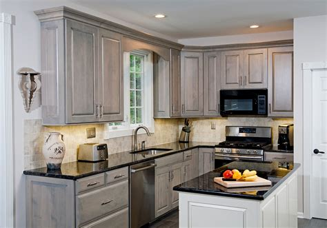 driftwood gray kitchen cabinets gray kitchens kitchen cabinet refacing lfikitchens