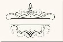 free monogram template wedding monograms free template www pixshark
