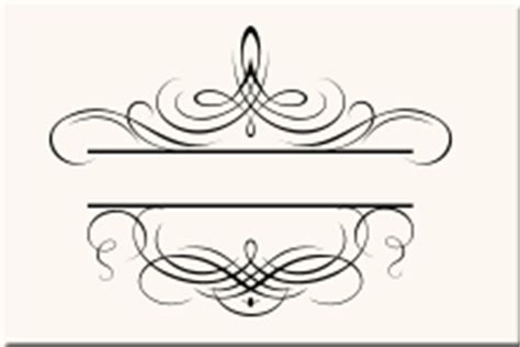 wedding monograms free template www pixshark com