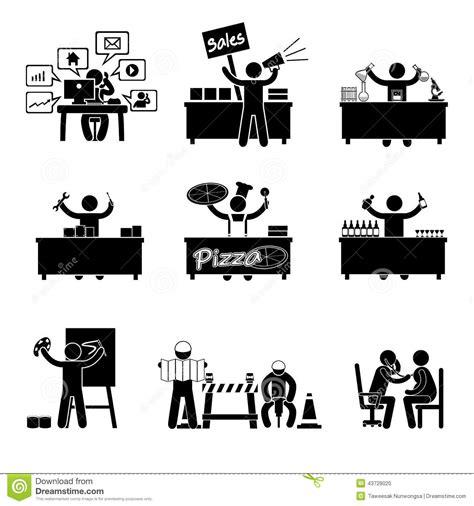 imagenes sarcasticas sobre el trabajo trabajo del ser humano del icono icono del trabajo sobre