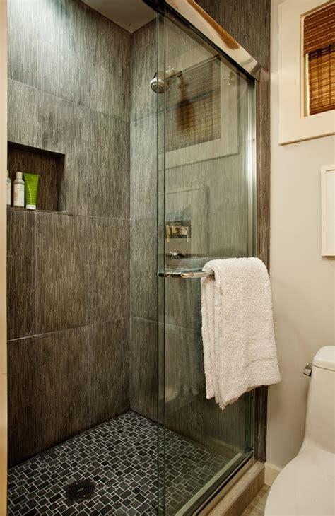 unique bathroom tile ideas tiled showers tips and ideas for unique designs