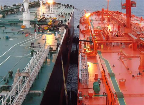 sea rubber sts news release yokohama rubber develops system to support