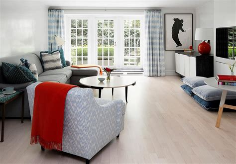 floor cushions instead of couch floor cushions