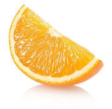 ascorbic acid what you dont l ascorbic acid vitamin c l ascorbic acid is a