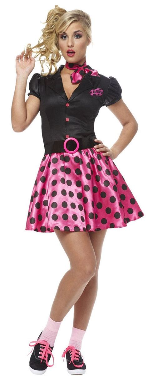 50 theme costumes hairdos 17 best images about 50 s party ideas on pinterest