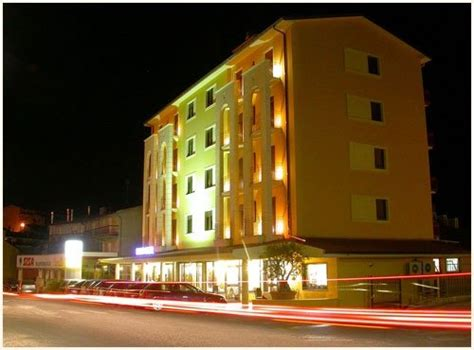 san in fiore news new dino s hotel san in fiore cosenza book now