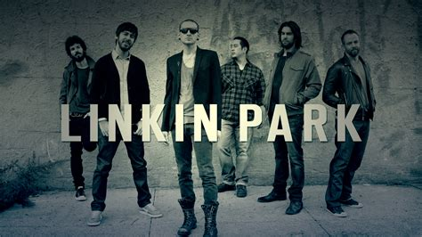 wallpaper pc linkin park linkin park wallpapers pictures images