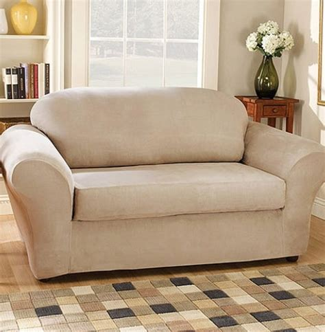 getting stains out of suede couch 17 best ideas about suede couch on pinterest cleaning