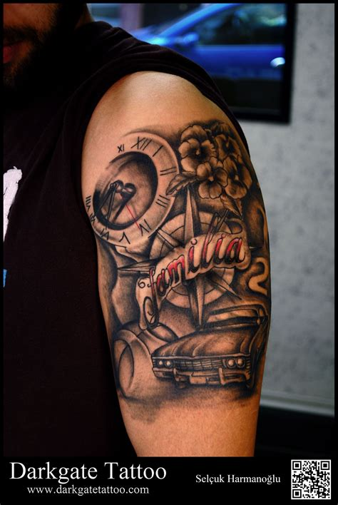 basketball wrist tattoos car compass flowers clock basketball tattoos that
