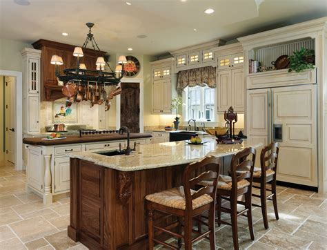 ferguson kitchens and bathrooms ferguson kitchen bath and lighting gallery lilianduval